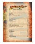 Handbuch - Tomb Raider (nicht nur) für Dummies - Seite 3