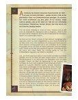 Handbuch - Tomb Raider (nicht nur) für Dummies - Seite 4
