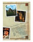 Handbuch - Tomb Raider (nicht nur) für Dummies - Seite 5