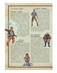 Handbuch - Tomb Raider (nicht nur) für Dummies - Seite 6