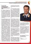 Leistungsbericht 2009 - Landesfeuerwehrverband Kärnten - Seite 3