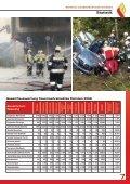 Leistungsbericht 2009 - Landesfeuerwehrverband Kärnten - Seite 7