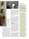 len Besitz versprechen sie sich maximale Freiheit ... - Legal Nomads - Seite 4