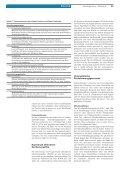 Systolisches Herzgeräusch - wie weiter? - Herzpraxis am Albis - Seite 5