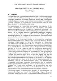 ji - Institut für Wasserbau und Ingenieurhydrologie | TU Wien