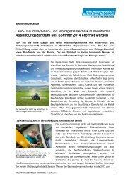 Bildungsgemeinschaft 21.06.2013.pdf