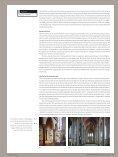 Ein Garten für die Toten - Nextroom - Seite 2