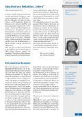 JULI | 2012 - Seite 5