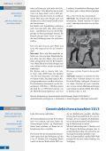 JULI | 2012 - Seite 6