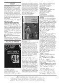 Amerikanistik - LIT Verlag - Seite 2