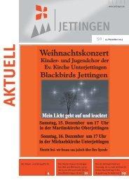 50 13. Dezember 2012 - Jettingen