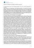 Fallbeispiel: Nachhaltiges Lieferkettenmanagement, Arbeitstreffen ... - Page 2