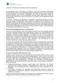 Fallbeispiel: Nachhaltiges Lieferkettenmanagement, Arbeitstreffen ... - Page 3