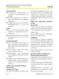 Versetzhinweise für wasserdurchlässige ... - cbb-katalog.ch - Seite 2