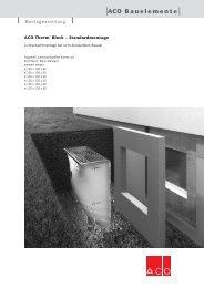 pdf / 2,15 Mb - Aco