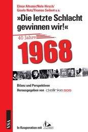 als PDF-Download - Die Linke.SDS