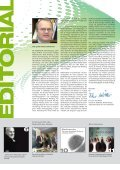Startschuss Heimspiel Duisburger ABC - Seite 3