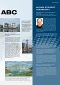 Startschuss Heimspiel Duisburger ABC - Seite 5