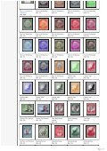 Pictorial list of postage stamps in Nazi Germany - Wikipedia, the free ... - Seite 2