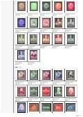 Pictorial list of postage stamps in Nazi Germany - Wikipedia, the free ... - Seite 3