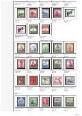 Pictorial list of postage stamps in Nazi Germany - Wikipedia, the free ... - Seite 4