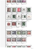 Pictorial list of postage stamps in Nazi Germany - Wikipedia, the free ... - Seite 6