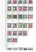 Pictorial list of postage stamps in Nazi Germany - Wikipedia, the free ... - Seite 7