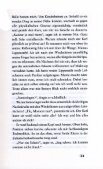 Einmal siebter Himmel und zurück - Seite 7