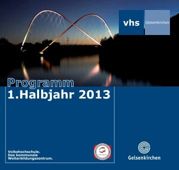 A12-3068 VHS GE 1_2013:A12-3068 VHS GE 1_2013