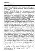 Anschaffungsnahe Herstellungskosten - GFS-Berlin - Seite 2
