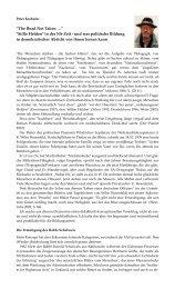 Download - Auf den Spuren jüdischen Lebens im Hünfelder Land