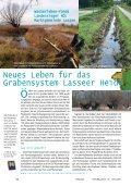 WasSerleben-Fonds fördert Projekte an ... - Naturschutzbund - Seite 3