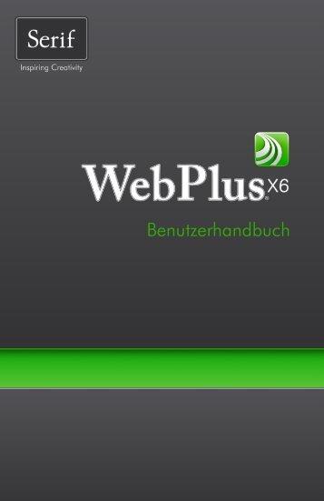 webplusx6.pdf