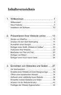 webplusx6.pdf - Seite 3