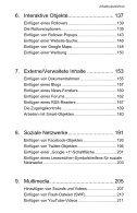 webplusx6.pdf - Seite 5