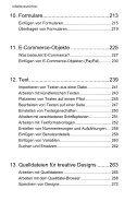 webplusx6.pdf - Seite 6