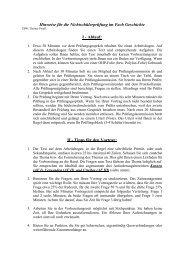 Download als pdf-Dokument