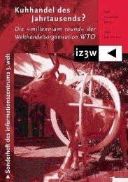 Zum Download - Iz3w