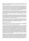 Jugendwahlprogramm - Stefan-Ziller.de - Page 2
