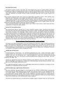 Jugendwahlprogramm - Stefan-Ziller.de - Page 3