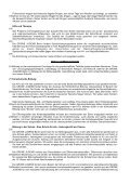 Jugendwahlprogramm - Stefan-Ziller.de - Page 4