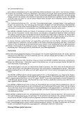 Jugendwahlprogramm - Stefan-Ziller.de - Page 5