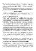 Jugendwahlprogramm - Stefan-Ziller.de - Page 6