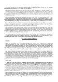 Jugendwahlprogramm - Stefan-Ziller.de - Page 7