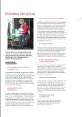 Quartierzeitung Nr. 2 / 2012 - qv-suedost-sg.ch - Seite 3
