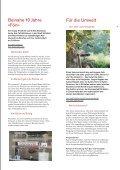 Quartierzeitung Nr. 2 / 2012 - qv-suedost-sg.ch - Seite 5