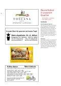 Quartierzeitung Nr. 2 / 2012 - qv-suedost-sg.ch - Seite 6