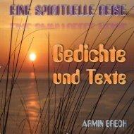 Untitled - Armin-Brech.de