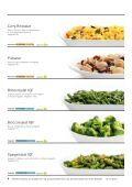 Salate - Gunterswiler AG - Seite 6