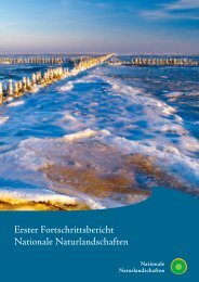 Download - EUROPARC Deutschland